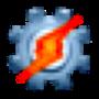 icon_tasker