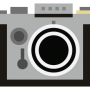 camera_b9