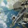 spacevador-thumb-550xauto-84327